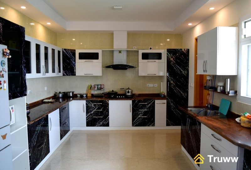 Estimated Cost Of Interior Designing In Bangalore Truww