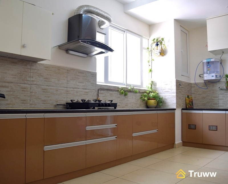 Common Mistakes In Kitchen Planning Truww